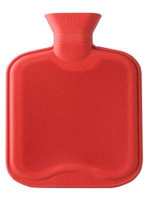 کیسه آب گرم بدون کاور