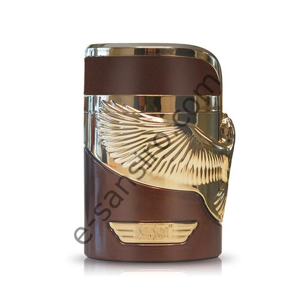 ادکلن اوراین قهوه یی سن سیرو
