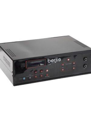 دستگاه فیزیوتراپی برجیس Sl400